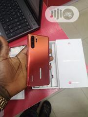 Huawei P30 Pro 128 GB Red | Mobile Phones for sale in Lagos State, Ikeja