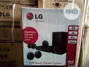 LG Home Theater Sounds System | Audio & Music Equipment for sale in Lagos State, Amuwo-Odofin