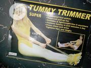 Tummy Trimmer | Sports Equipment for sale in Lagos State, Lagos Mainland