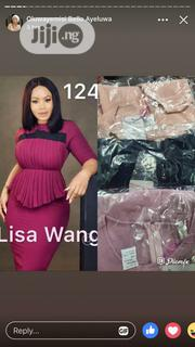 Ladies Female Wears | Clothing for sale in Abuja (FCT) State, Central Business District