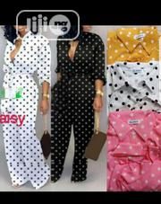 Female Jumpsuits | Clothing for sale in Abuja (FCT) State, Central Business District