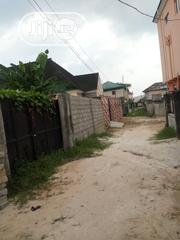 For Sale Fenced Land (1 Quarter Plot) at Eliozu New Road, Ph | Land & Plots For Sale for sale in Rivers State, Port-Harcourt