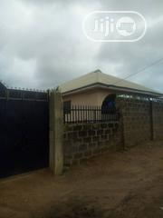 3 Bedroom House at Gospel Town Ojoo Ibadan | Houses & Apartments For Rent for sale in Oyo State, Akinyele