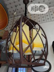 Pendant Lights   Home Accessories for sale in Rivers State, Port-Harcourt