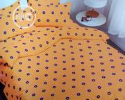 Duvet,Bedsheet,4 Pillowcases And Duvet   Home Accessories for sale in Rivers State, Port-Harcourt