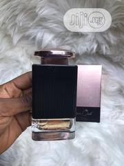 Women's Spray 100 Ml | Fragrance for sale in Lagos State, Maryland