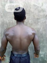 I Am Mr Adams A Certified Fitness Coach | Fitness & Personal Training Services for sale in Lagos State, Victoria Island