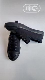 Men's Sneakers   Shoes for sale in Lagos State, Amuwo-Odofin