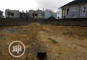 One Full Plot | Land & Plots For Sale for sale in Lagos State, Ikeja