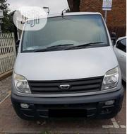 LDV Maxus 2006 | Buses & Microbuses for sale in Lagos State, Lekki Phase 1