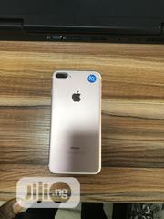 Apple iPhone 7 Plus 16 GB | Mobile Phones for sale in Rivers State, Port-Harcourt