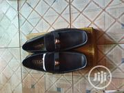 Casual Shoes | Shoes for sale in Lagos State, Alimosho