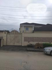 Executive Mini Flat At Medina Estate, Gbagada Lagos For Rent | Houses & Apartments For Rent for sale in Lagos State, Gbagada