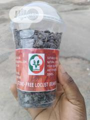Dry Stone-free Locust Beans | Feeds, Supplements & Seeds for sale in Lagos State, Lagos Mainland