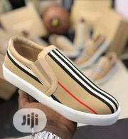 Burberry Loafers | Shoes for sale in Lagos State, Ikoyi