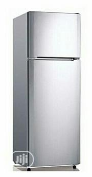 Midea Top Mount Fridge | Kitchen Appliances for sale in Lagos State, Ikeja