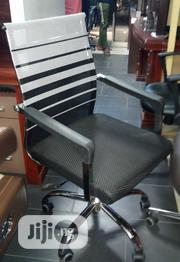 A High Quality Swivel Office Chair   Furniture for sale in Lagos State, Ikeja