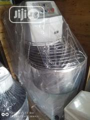 One Bag Spiral Mixer 50kg | Restaurant & Catering Equipment for sale in Lagos State, Ojo