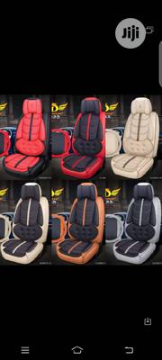 R Power Seat Covers | Vehicle Parts & Accessories for sale in Lagos State, Ojo