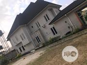 5 Bedroom Duplex On 2 Plots Of Land With Deed Of Conveyancef | Houses & Apartments For Sale for sale in Rivers State, Obio-Akpor