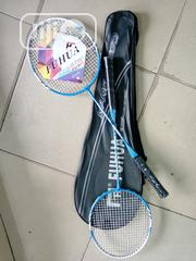 Badminton Racket | Sports Equipment for sale in Lagos State, Lagos Mainland