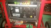 Firman ECO12990ES | Electrical Equipments for sale in Lagos State, Ojo