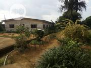 10 Plots of Land for Sale   Land & Plots For Sale for sale in Lagos State, Ikeja