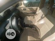 Nissan X-Trail 2003 Gold | Cars for sale in Edo State, Oredo