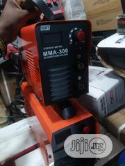 Inverter Welding Machine | Electrical Equipments for sale in Lagos State, Lagos Island