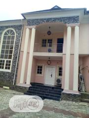 5 Bedroom Duplex With Deed Of Conveyance | Houses & Apartments For Sale for sale in Rivers State, Obio-Akpor