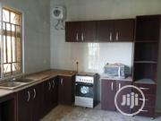 8 Units Of 3 Bedroom Service Apartment For Rent | Houses & Apartments For Rent for sale in Abuja (FCT) State, Garki I