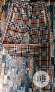 Topclass Collections | Clothing for sale in Lagos Island, Lagos State, Nigeria