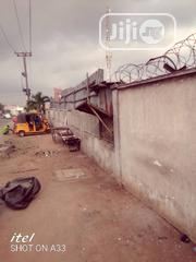9- Plots Of Land | Land & Plots For Sale for sale in Lagos State, Ikeja