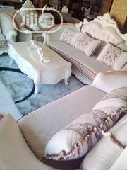 Executive Loyal Chair. | Furniture for sale in Rivers State, Port-Harcourt