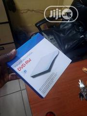Original External Dvd Rom | Computer Accessories  for sale in Abuja (FCT) State, Wuse 2