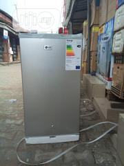L G Refrigerators | Kitchen Appliances for sale in Lagos State, Ipaja