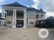 6 Bedroom Duplex With Deed Of Conveyance | Houses & Apartments For Sale for sale in Rivers State, Obio-Akpor