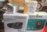 Health Kit Combo | Tools & Accessories for sale in Lagos State, Lagos Mainland