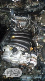 Nissan Almera 2015 Engines | Vehicle Parts & Accessories for sale in Lagos State, Mushin