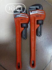 Pipe Wrench | Hand Tools for sale in Lagos State, Lagos Island
