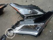 Headlamp Lexus RX 350 2018 | Vehicle Parts & Accessories for sale in Lagos State, Mushin