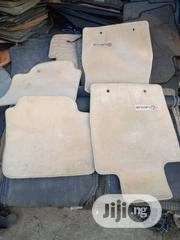 Foot Mat Lexus RX 350 2010 | Vehicle Parts & Accessories for sale in Lagos State, Mushin