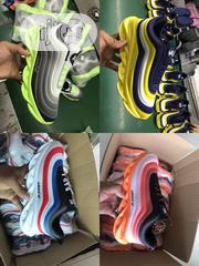 Quality Can | Shoes for sale in Lagos State, Lagos Island