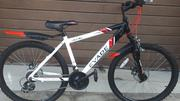 Adult Bicycle Size 26 | Sports Equipment for sale in Lagos State, Ikeja
