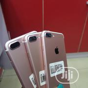 Apple iPhone 7 Plus 128 GB | Mobile Phones for sale in Lagos State, Ikeja