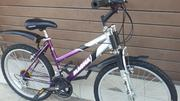 Bicycle Size 24 Magna (Adult and Older Kids) | Toys for sale in Lagos State, Ikeja