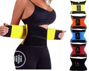 Waist Trainer Belt For Women | Sports Equipment for sale in Abuja (FCT) State, Utako