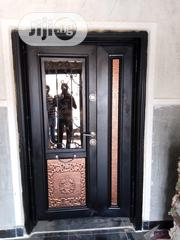 E&F Varleez Global | Doors for sale in Imo State, Owerri