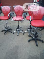 Make Up Chair Or Salon Chair | Salon Equipment for sale in Lagos State, Surulere