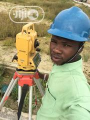 Construction Engineer CV | Construction & Skilled trade CVs for sale in Lagos State, Ikeja